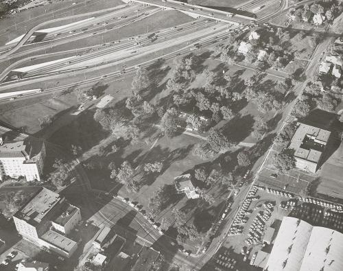 1969_city-park_aerial_squire-haskins_dallas-municipal-archives_portal