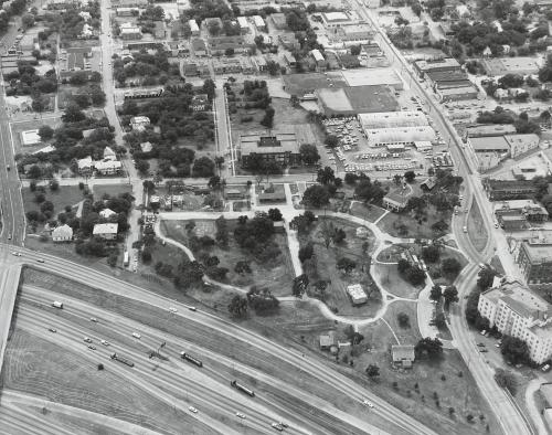 1975_city-park_aerial_squire-haskins_1975_dallas-municipal-archives_portal