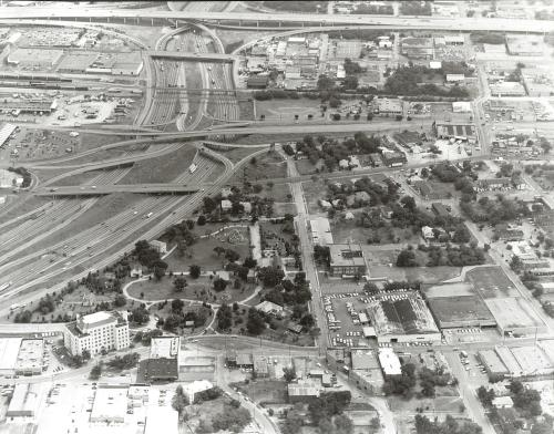1982-ca_city-park_aerial_dallas-municipal-archives_portal
