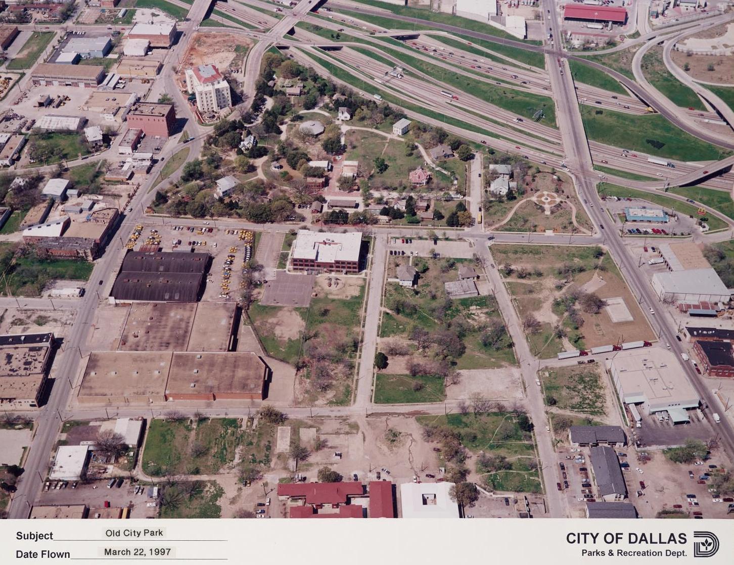 1997_city-park_aerial_reginald-d-loftin_dallas-municipal-archives_portal