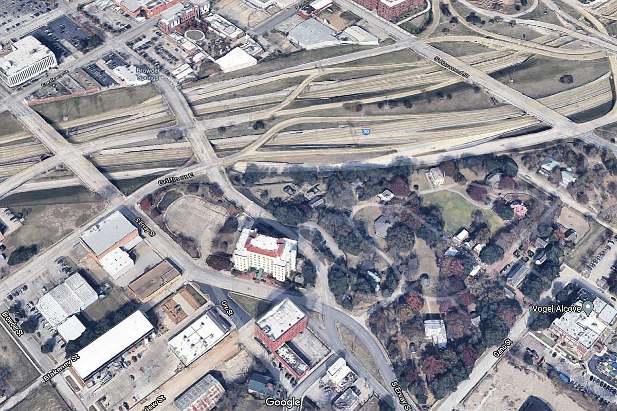 city-park_google-maps_aerial