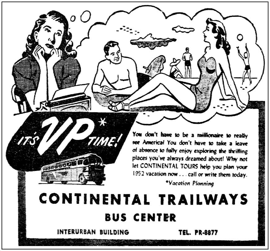 continental-trailways_ad_march-1952
