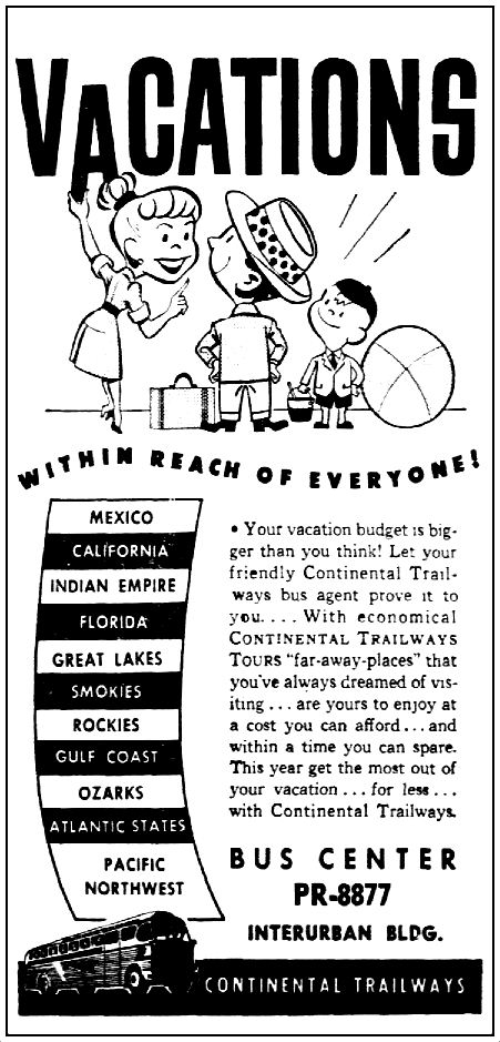 continental-trailways_ad_may-1952