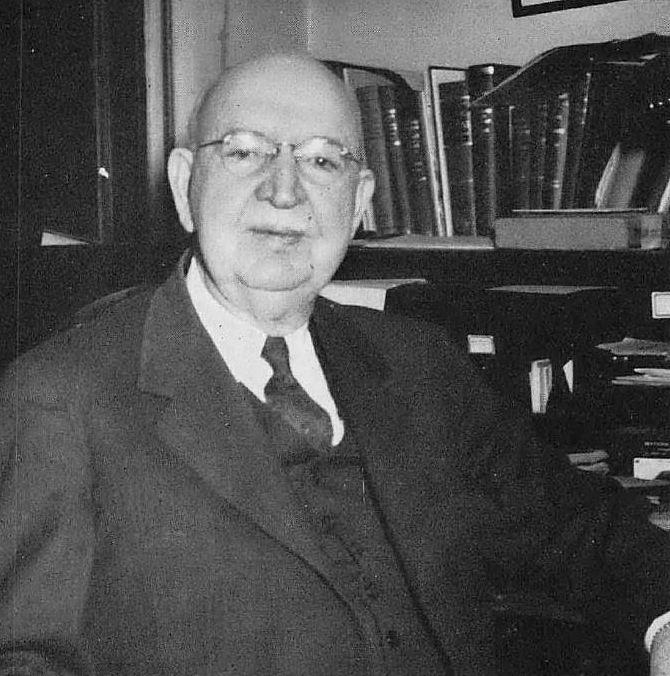 dr-e-h-cary_southwestern-medical-college_1944-yrbk