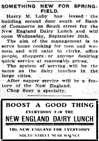 luby_springfield-MO-news-leader_sept-1911
