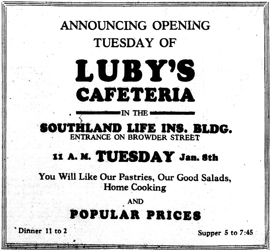 lubys_010829_ad