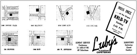 lubys_062153_ad-det_maps