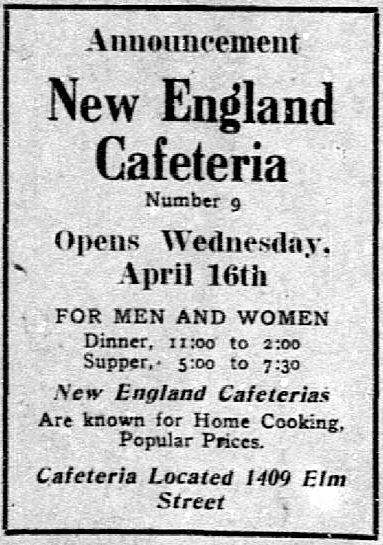 new-england-cafeteria_041619