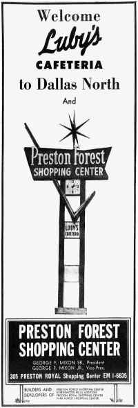 preston-forest_lubys_090760_sign