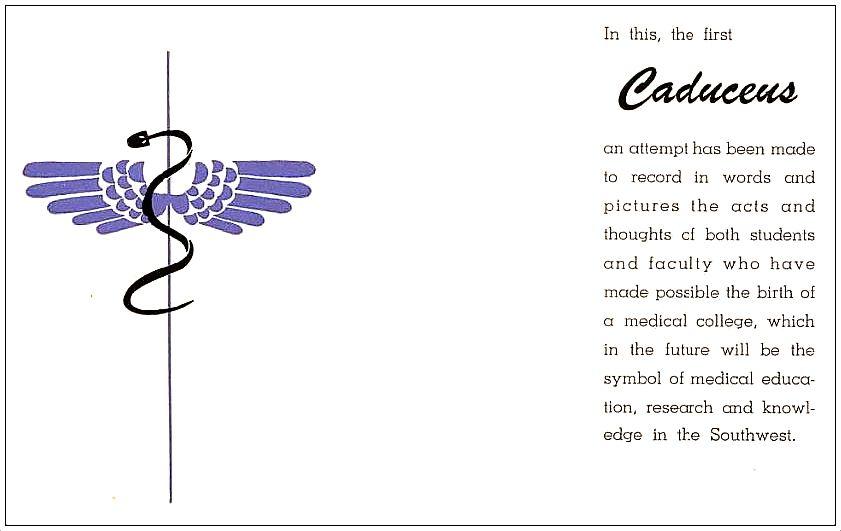 southwestern-medical-college_1944 yrbk_caduceus_foreword