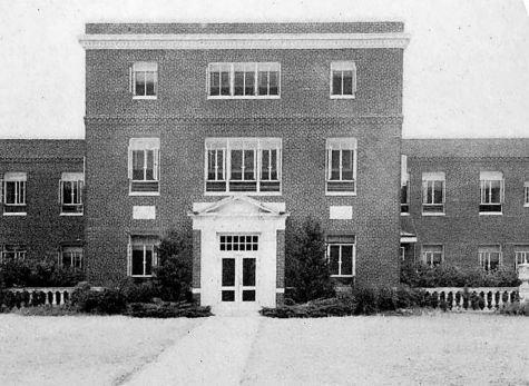 southwestern-medical-college_1944 yrbk_childrens-hospital-of-texas