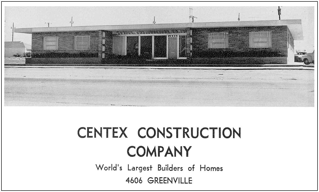 centex-construction_HPHS-yrbk_1964