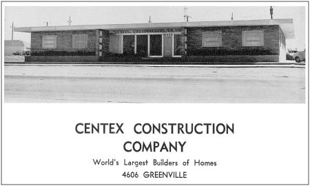 centex-construction_HPHS-yrbk_1964