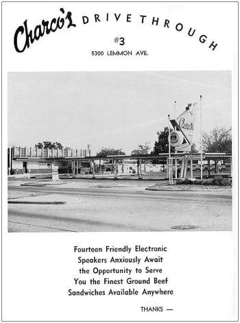 charcos_ad_5300-lemmon_HPHS-yrbk_1964