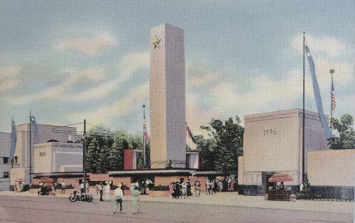 fair-park_entrance_postcard_tx-centennial_1936_ebay_col