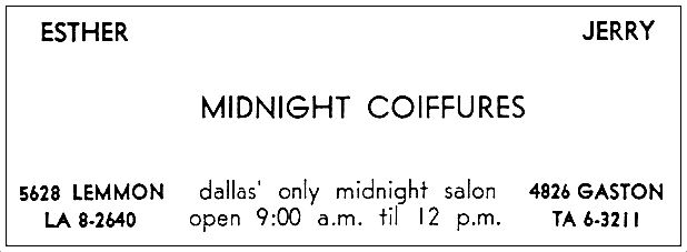 midnight-coiffures_ad_HPHS-yrbk_1964