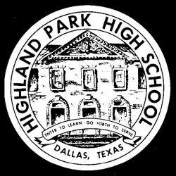 seal_HPHS-yrbk_1964