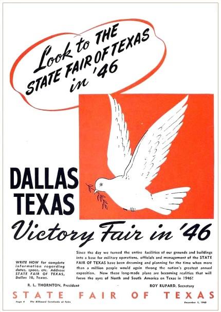sfot_victory-fair_ebay_1946