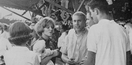state-fair_HPHS-yrbk_1964