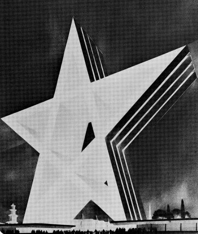 tx-centennial_proposed-lone-star_george-dahl_dma-catalog_1972_portal