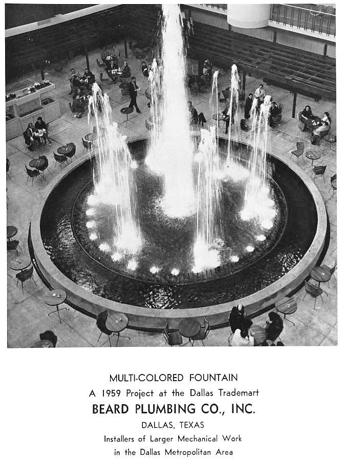 beard-plumbing_st-marks-yrbk_fountain_trademart