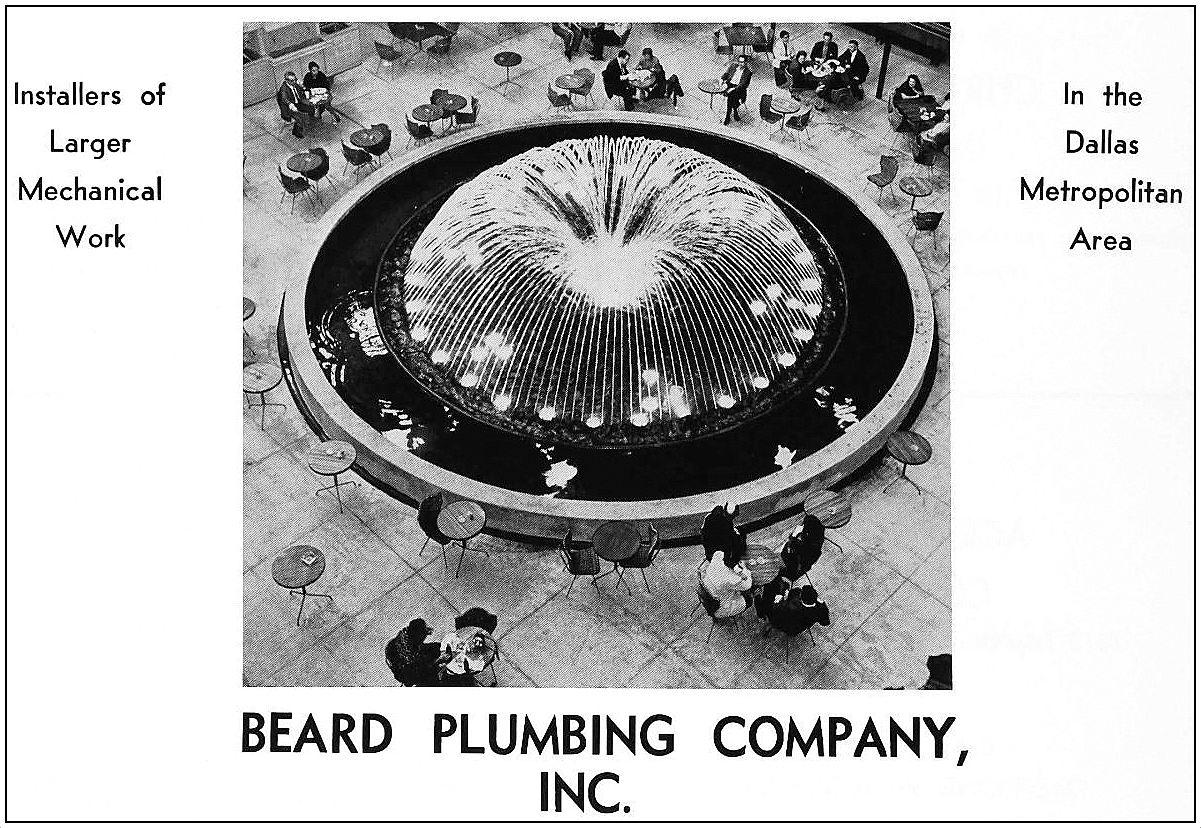 st-marks-yrbk_1965_beard-plumbing