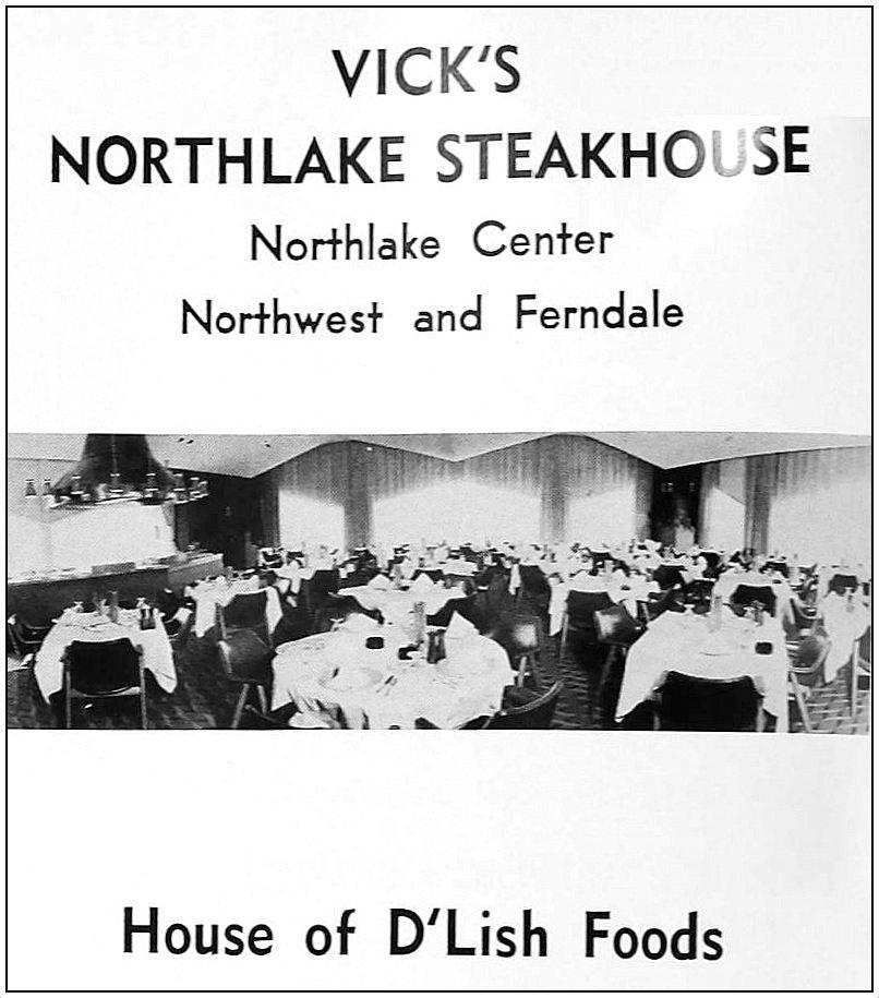 st-marks-yrbk_1965_vicks-northlake-steakhouse