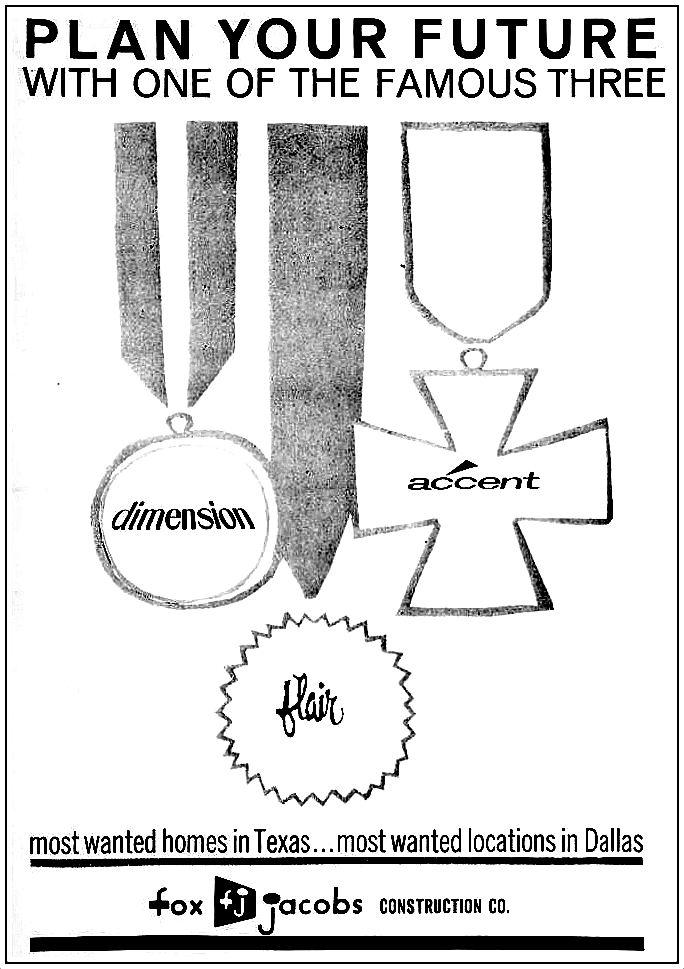 st-marks_1965-yrbk_fox-and-jacobs