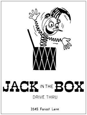 st-marks_1965-yrbk_jack-in-the-box
