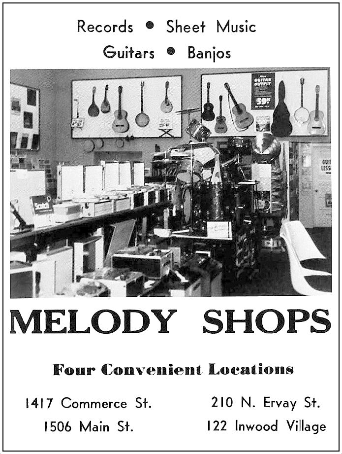 st-marks_1965-yrbk_melody-shops