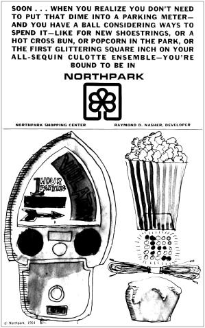 st-marks_1965-yrbk_northpark