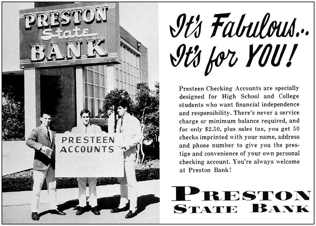 st-marks_1965-yrbk_preston-state-bank_presteen