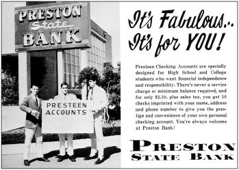 st-marks_1965-yrbk_preston-state-bank_presteen