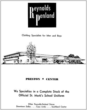 st-marks_1966-yrbk_reynolds-penland_preston-center