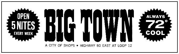 st-marks_1968-yrbk_bigtown_big-town