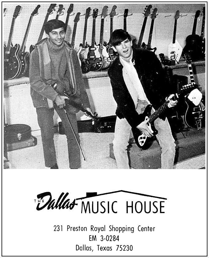 st-marks_1968-yrbk_dallas-music-house