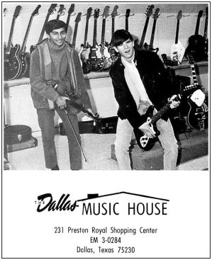 st-marks_1968-yrbk_dallas-music-house