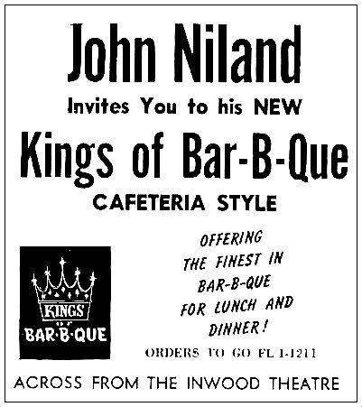 st-marks_1968-yrbk_john-niland-kings-of-bbq