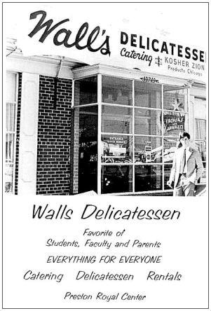 st-marks_1968-yrbk_walls-delicatessen