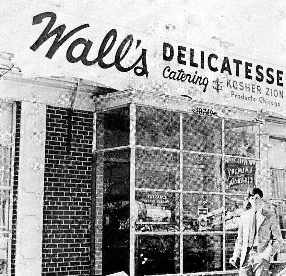 st-marks_1968-yrbk_walls-delicatessen_photo