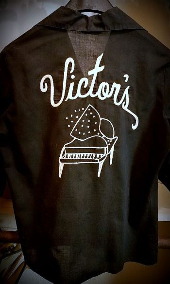 victors-bowling-shirt_bosse-photo