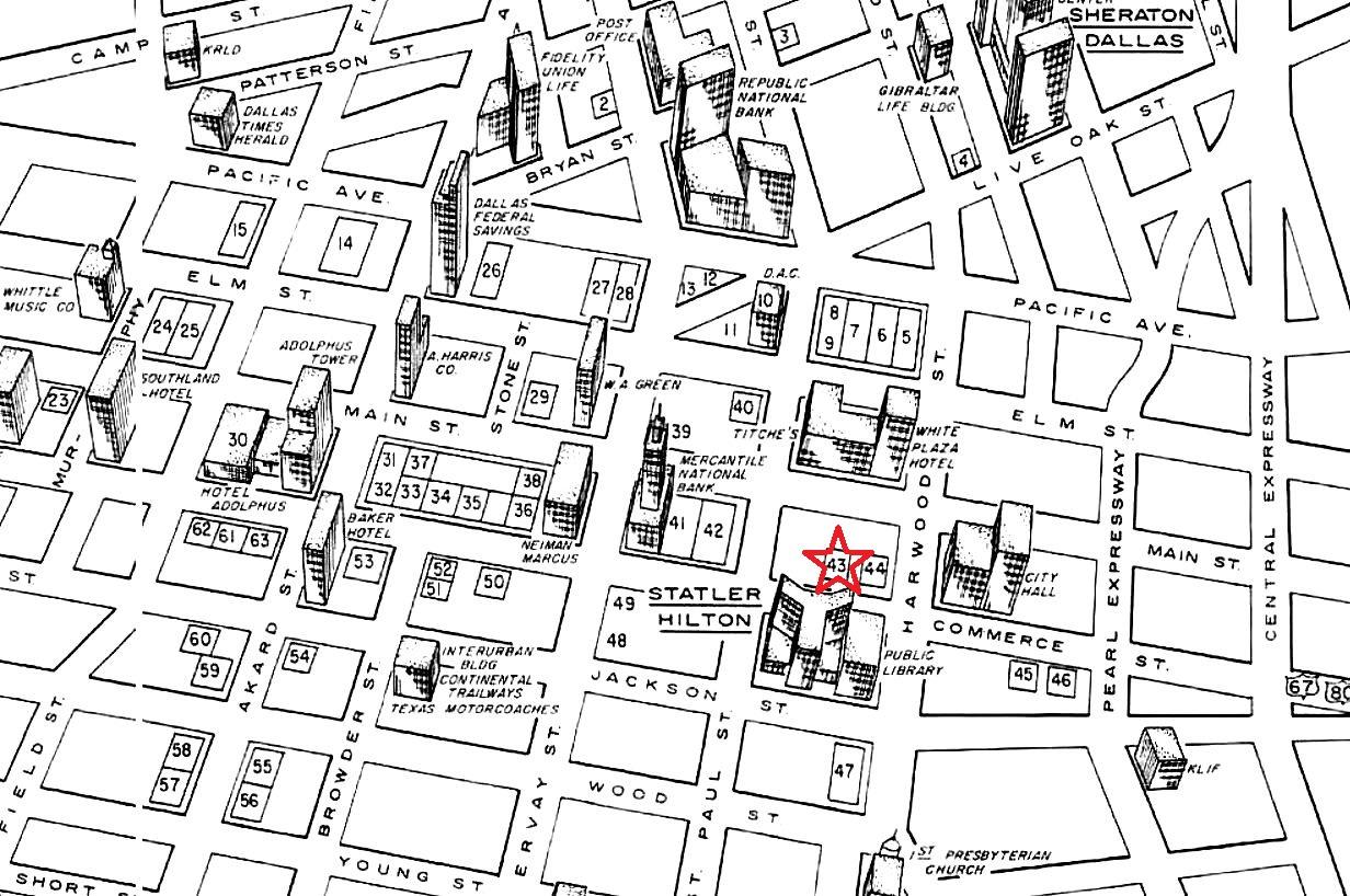 victors_1962-map_det