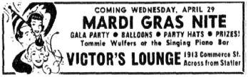 victors_april-1959