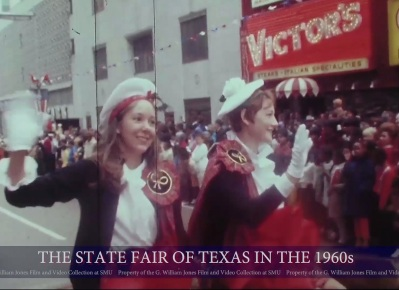 victors_sfot-parade_1960s_jones-film-collection_SMU