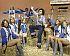bittman-does-dallas_1980_cheerleaders_sm