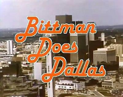 bittman-does-dallas_1980_title