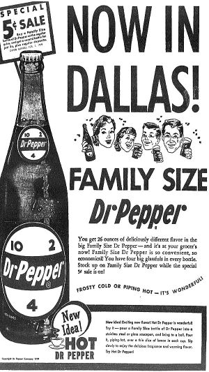 dr-pepper_hot_ad_1959_013059