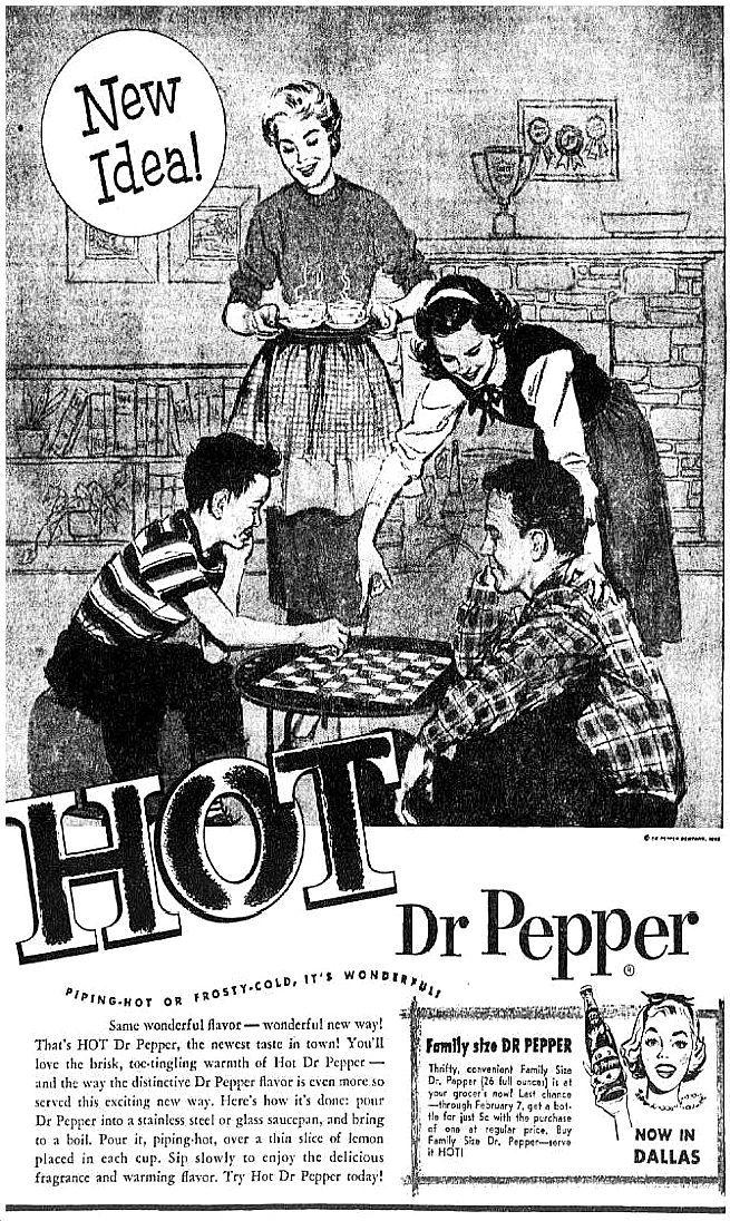 dr-pepper_hot_ad_1959_020659