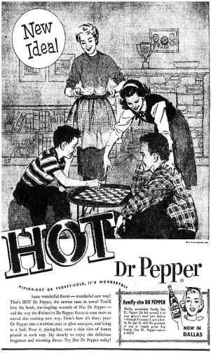 dr-pepper_hot_ad_1959_020659