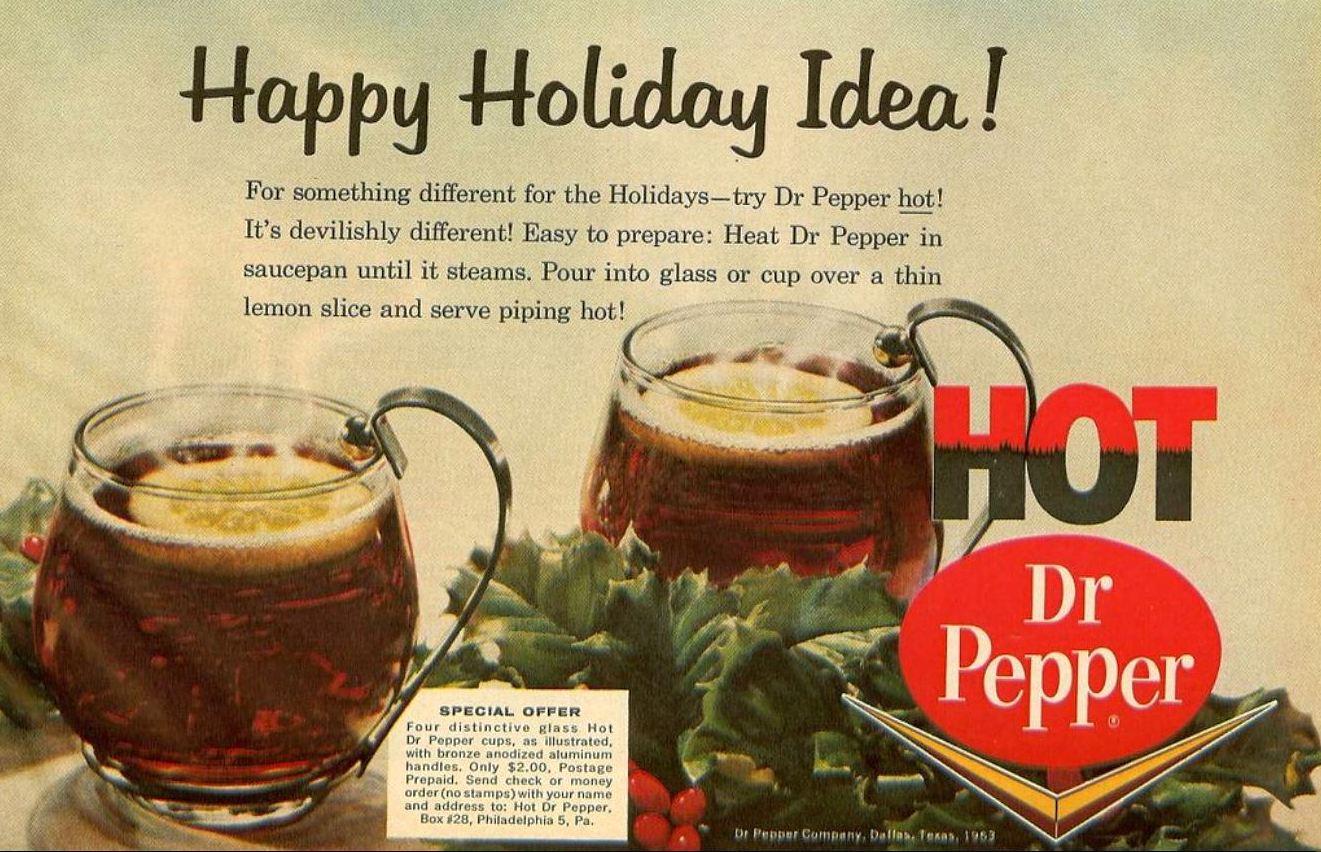 dr-pepper_hot_ad_1963_flickr